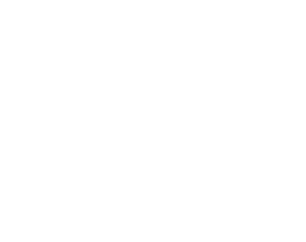 Outpost<br> Concert Series