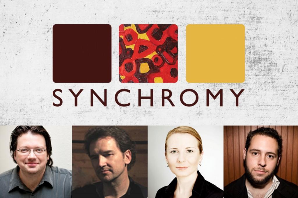 synchromy1