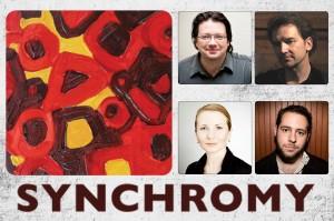 synchromy2